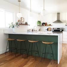 cheapest kitchen cabinet kitchen design your own kitchen best kitchen cabinets home