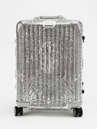 suitcases suitcases u2022 wimdelvoye be