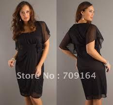plus size formal dresses black prom dresses cheap