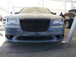 2013 chrysler 300 srt concept amcarguide com american muscle