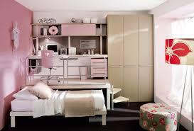 chambre ado fille moderne indogate com chambre garcon bleu
