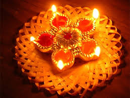 hindu decorations for home home dzine news