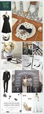 27 best black and white wedding images on pinterest black white