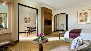 Interior Design Images Hd Luxury Bangkok Accommodation Accommodations Sheraton Grande