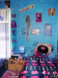 hannah montana bedroom hannah montana bedroom decor bedroom
