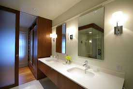 Bathroom Medicine Cabinets With Electrical Outlet Robern Cabinets Medicine Cabinet With Electrical Outlet And Lights