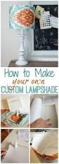 Design Your Own Kit Home by Best 25 Bottle Lamp Kit Ideas Only On Pinterest Liquor Bottle