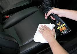 how to clean car interior at home best way to clean leather car interior home decor 2018