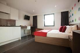 3 Bedroom Flat Glasgow City Centre 3 Bedroom Student Flat Glasgow City Centre Savae Org