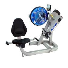 Chair Cycle First Degree Fitness E720 Cycle Xt Commercial Ube