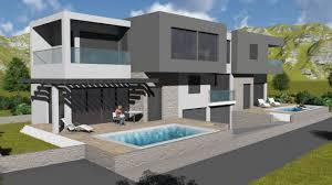 Haus Kaufen Neu Kroatien