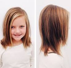 Ladies Haircuts Hairstyles | 50 cute haircuts for girls to put you on center stage