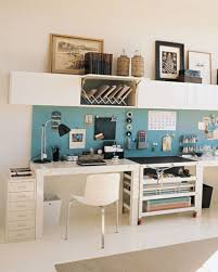 Home Office Designs On A Budget Office Amp Workspace Contemporary - Home office designs on a budget