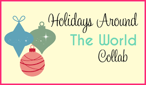 how to say merry happy holidays in different languages