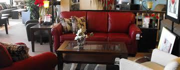 livingroom liverpool sideboard cabinet modern living room furniture the living room