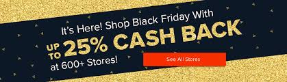 ebates coupons deals promo codes back