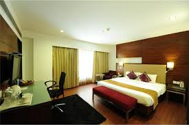 3 Star Hotel Bedroom Design Hotels In Ahmedabad Budget U0026 Business Hotel Ahmedabad Suba Star
