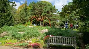 Mn Landscape Arboretum by Nature Pictures View Images Of Minnesota Landscape Arboretum