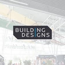 about us building designs