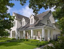 Farm Style House by 358 Best Hooked On Houses Images On Pinterest Homes
