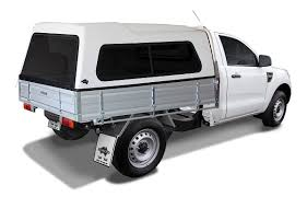 Ford Ranger Truck Top - traytop canopy ford ranger px scab chassis