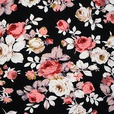 Rose Flower Design 1154 Best Floral Patterns Images On Pinterest Floral Patterns