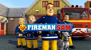 series 9 fireman sam wiki fandom powered wikia