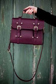 top designer marken best 25 fall handbags ideas on s luggage