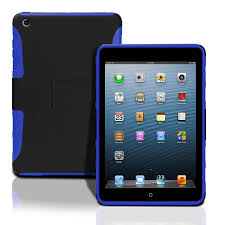 best buy ipad stand with innovative otterbox defender series case