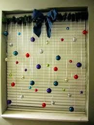 Decorative Christmas Lights For Windows by Windows Christmas Lights Around Windows Decor Our Frugal Christmas