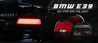 Buddy Club Tail Lights Auto Accessories Car Accessories K2 Motor