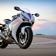 honda cbr baik superb honda cbr bike wallpaper 00730 baltana