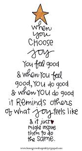 sparkle 162 holiday quotes for december u2013 pumpernickel pixie