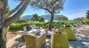 chambre d hotes cassis bord de mer astoria villa guest house in cassis bed breakfast seaside