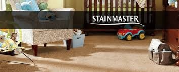 What Is Stainmaster Carpet Made Of American Carpet Wholesalers U2014 Stainmaster Essentials Carpet Soft
