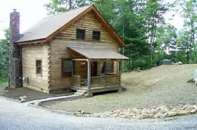 White Mountains Cottage Rentals by Blue Ridge Parkway Cabin Rentals