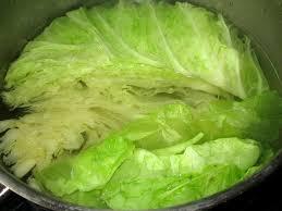 d馭inition de blanchir en cuisine dictionnaire de cuisine et gastronomie blanchir