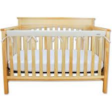 Bed Rail For Crib by 154ec466 F4e4 4aa7 9e7e 861d994f24ba 1 35ef46732c084c4e74f4a471b41ec33c Jpeg