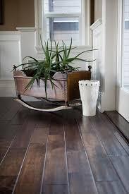Engineered Hardwood In Kitchen Best 25 Engineered Hardwood Flooring Ideas On Pinterest
