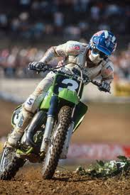 1970s motocross bikes 831 best moto images on pinterest vintage bikes vintage