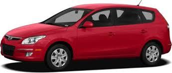 2009 hyundai elantra touring review 2009 hyundai elantra touring recalls cars com