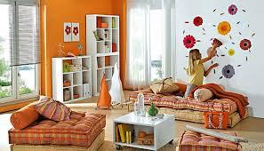 Elegant Cheap Home Decor line Marceladick With Regard To