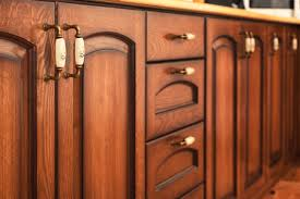 best type of kitchen cupboard doors what s the best material for kitchen cabinets in india