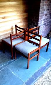 Mid Century Outdoor Chairs 265 Best Mid Century Furniture At Whittaker U0026 Gray Images On