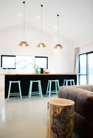 Eco Kitchen Design by 255 Best Nz Homes Images On Pinterest House Design Terraces And