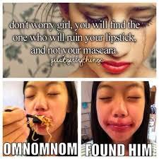 Just Girly Things Memes - just girly things meme hashtag images on tumblr gramunion