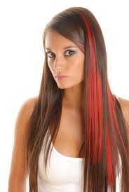 glue hair extensions hair extensions