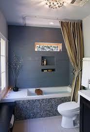bathroom tub tile designs 23 ideas to give your bathtub a new look with creative siding
