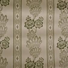 historic wallpaper wallcoverings restoration fabrics trims