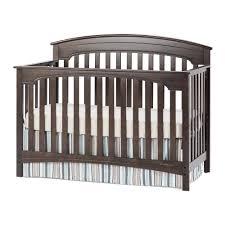 Kalani Convertible Crib by Da Vinci 2 Piece Nursery Set Kalani Convertible Crib All